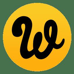 WebdesignerDepot logo